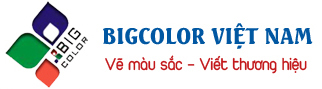 Công ty Bigcolor Việt Nam