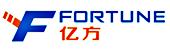 170x32_infiniti