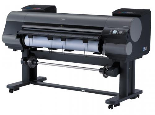 Máy cắt chữ decal Mimaki CG-60SR