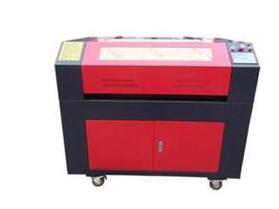Máy cắt khắc laser 1390