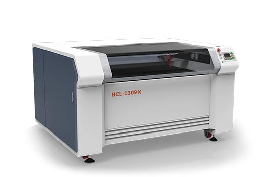Máy cắt laser BODOR 1390