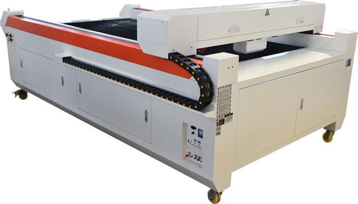 Máy cắt laser hỗn hợp BODOR 1325