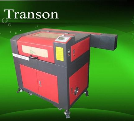 Máy cắt Laser RUIDI 9060