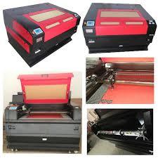 Máy cắt Laser RUIDI LASER -1325