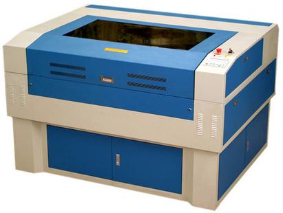 Máy cắt laser shenhui 1390