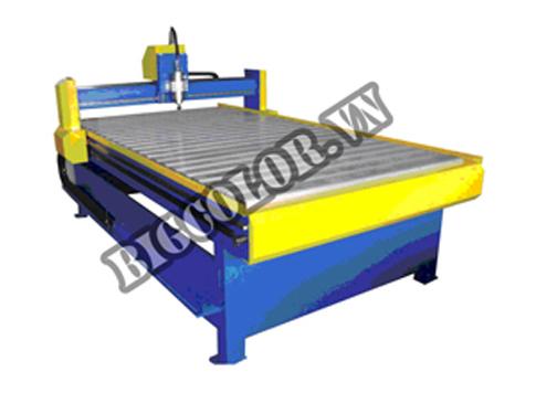 Máy khắc CNC AS -1325