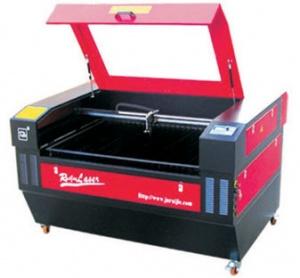 Máy khắc laser 1290